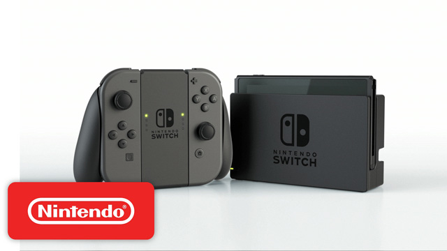 Nintendo's studios have 'mastered' the Unreal engine for Switch