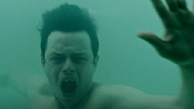 Check out the new A Cure for Wellness Super Bowl spot. Let us know what you think of the new Cure For Wellness Super Bowl spot.