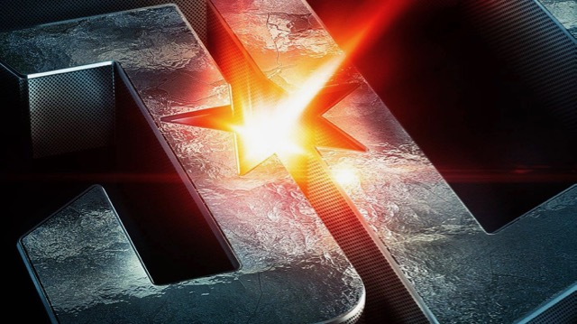 Justice League Poster Arrives Ahead of Trailer