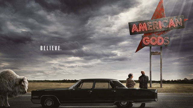 American Gods joins the Starz app April 2017 schedule. Which of the Starz App april 2017 titles are you planning to check out?