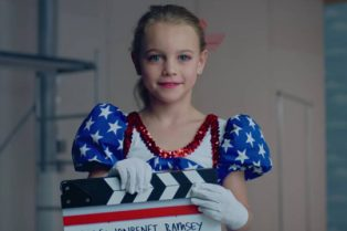 Watch the Unsettling Trailer for Kitty Greens Casting JonBenet