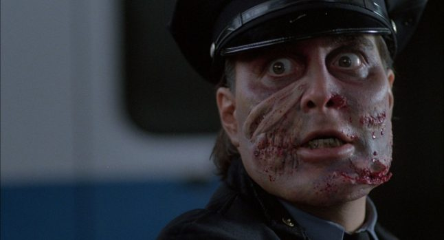 Refn and Lustig's Maniac Cop Reboot Finally Gets Green Light