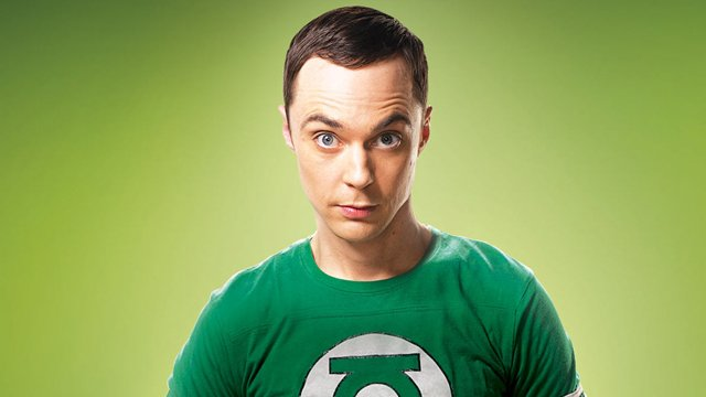 The Big Bang Theory Spin-Off Young Sheldon Is Officially a Go