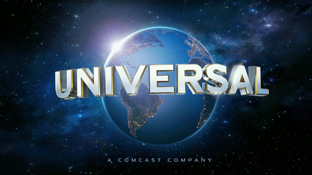 Universal Pictures has set an Extinction release date. The Extinction release date is set for 2018.