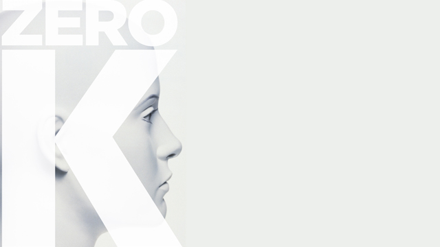 Noah Hawley and Charlie McDowell are teaming for a Zero K adaptation. Zero K is Don DeLillo's recent novel.