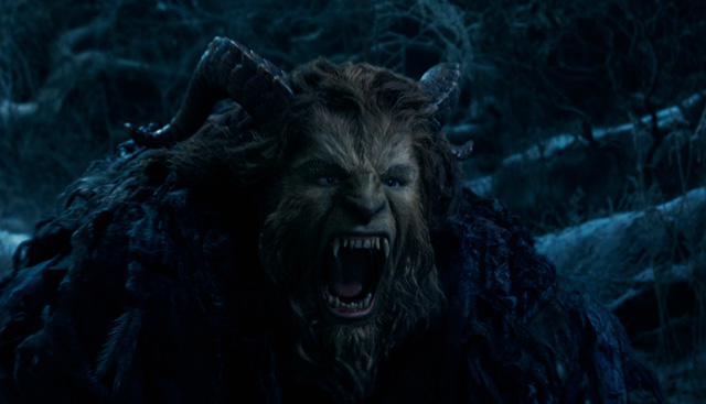 No Beauty and the Beast Sequel Plans, Spin-Off or Prequel a Possibility
