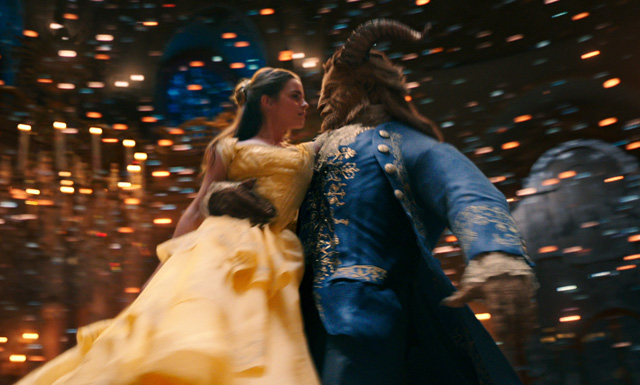 Beauty and the Beast Reviews - What Did You Think?!
