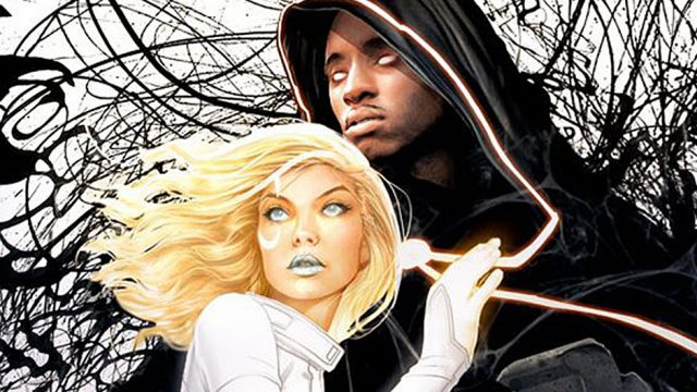Marvel's Cloak & Dagger: Gina Prince-Bythewood On Directing the Series for FreeForm