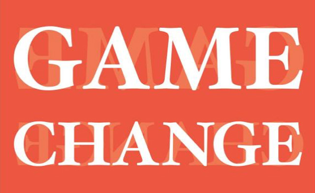 'Game Change' Filmmakers to Produce HBO Miniseries About 2016 Presidential Election