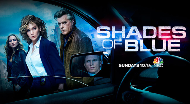 Shades of Blue Season 3 Gets the Green Light from NBC