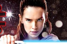 The Star Wars News Roundup for March 2, 2017