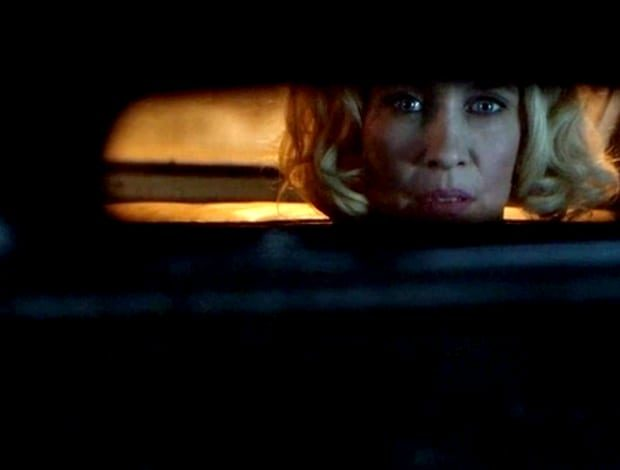 Bates Motel series finale recap: 'The Cord'