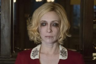 Catching Up with Bates Motel  The Final Episode