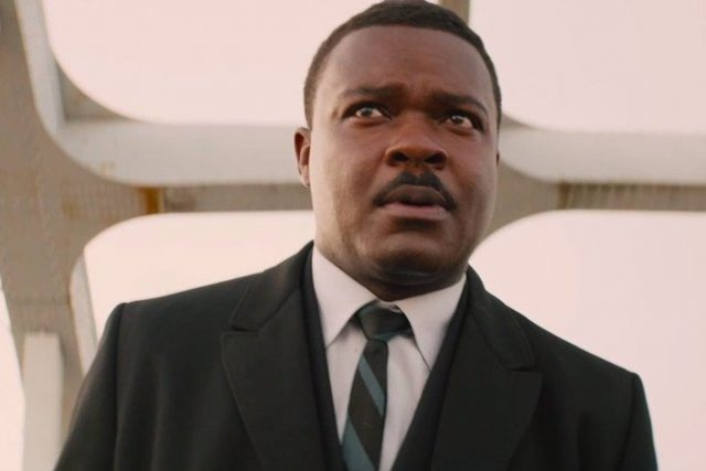 David Oyelowo Joins Blumhouse's Only You from Jacob Estes