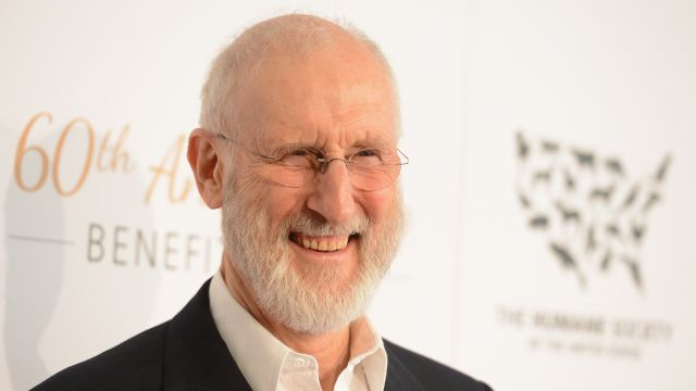 James Cromwell Reveals His Jurassic World 2 Character Ties Into the Original Film