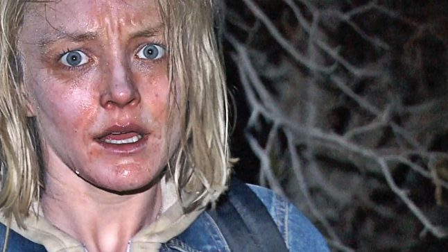 Phoenix Forgotten Review: New Ridley Scott-produced found footage horror film is full of sound and fury and paranoia