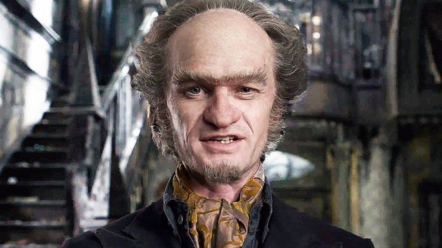 Get ready for A Series of Unfortunate Events season 3. Will you watch A Series of Unfortunate events season three?