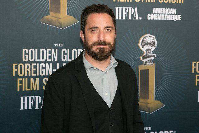 Pablo Larrain to Direct Annapurna's True American