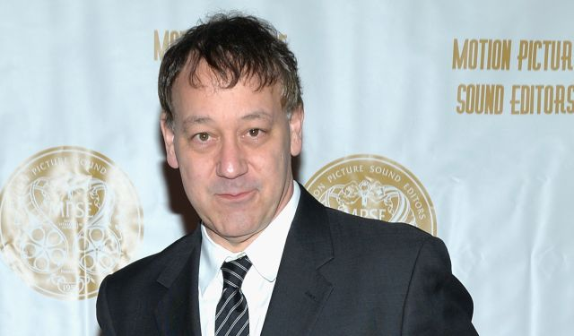 Skydance TV Signs First Look Deal with Sam Raimi