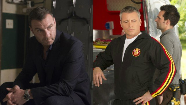 Showtime Reveals Episodes and Ray Donovan Premiere Dates