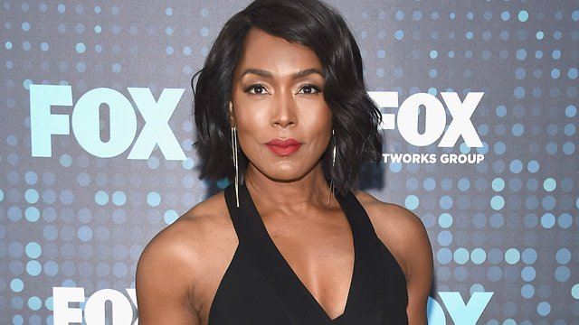 Angela Bassett Joins The Cast Of Mission: Impossible 6
