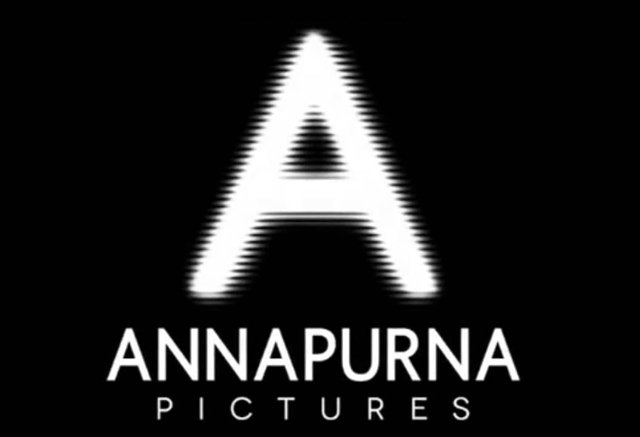 Annapurna Pictures and MGM Form Distribution Partnership