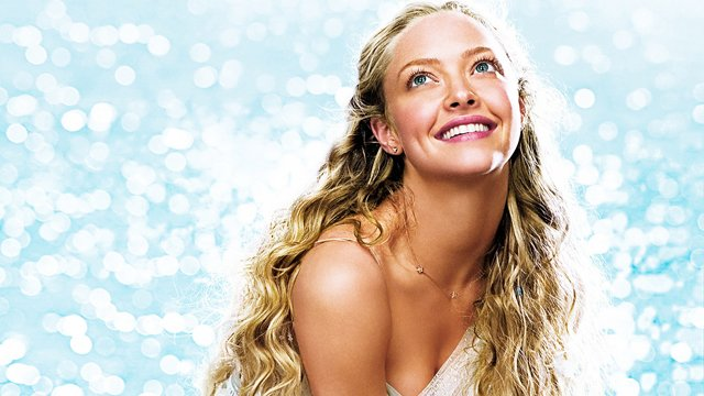 A Mamma Mia sequel is on the way from Universal! The film's original cast is expected to return for Mamma Mia: Here We Go Again, in theaters July 20, 2018.