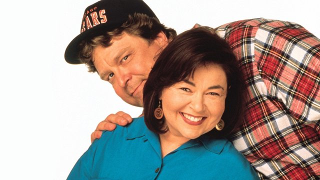 New details emerge on the return of Roseanne! Are you excited for the Roseanne return?