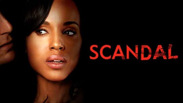 Scandal season seven will be the show's last. Scandal season seven will air next year.