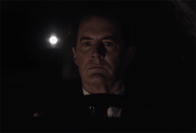 New Twin Peaks Revival Trailer Adds to the Mystery