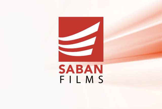 Ethan Hawke Action Film 24 Hours to Live Acquired by Saban