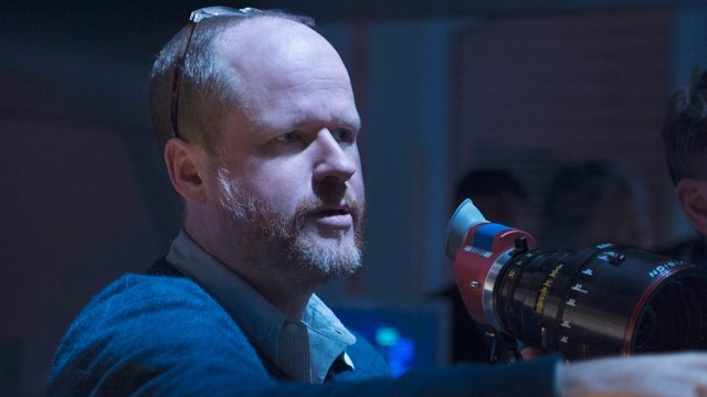 Joss Whedon is taking over the Justice League movie. The Justice League movie will still arrive this November.