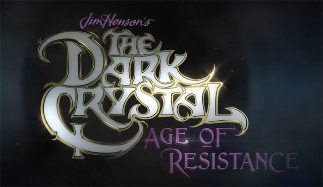 Netflix Announces The Dark Crystal Prequel Series!