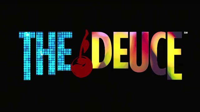 The Deuce: Watch the Teaser for the New HBO Series