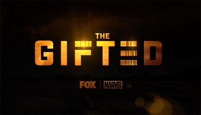 Official The Gifted Trailer: The Bryan Singer-Directed X-Men Series