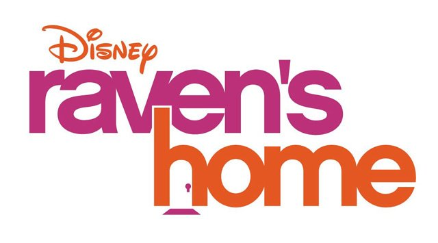 That's So Raven Spin-Off Raven's Home Premiering in July