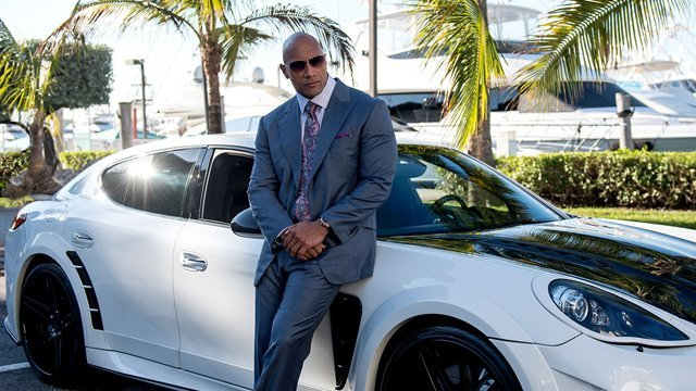 Watch the new Ballers season three trailer. Check out Ballers season three when it premiers on HBO July 17.