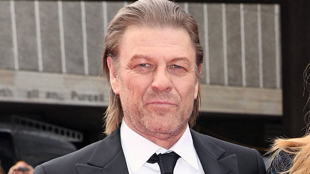 Sean Bean is set to headline The Oath. The Oath will air on Crackle.