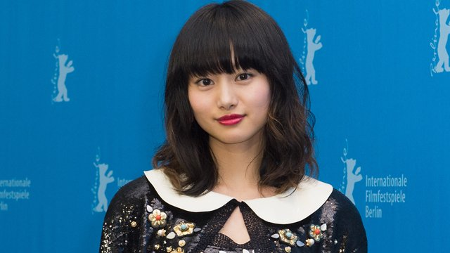 Japanese actress Shioli Kutsuna has joined the Deadpool 2 cast. But who will Shioli Kutsuna play?