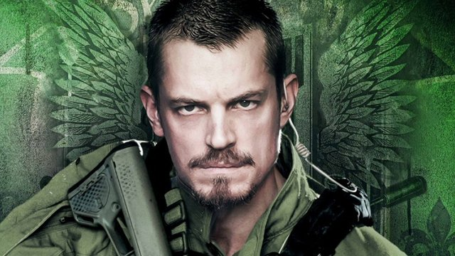 Joel Kinnaman has some details on the next Suicide Squad movie. What do you want to see from the next Suicide Squad?