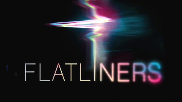 Check out the Flatliners trailer for a look at the new film. What do you think of the Flatliners trailer?