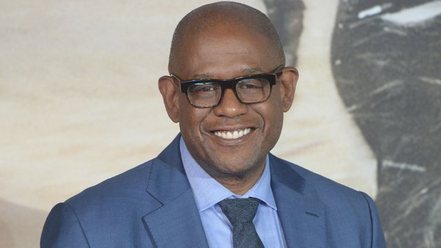 Forest Whitaker is set to headline the How It Ends movie. The How it Ends movie is an apocalyptic thriller.
