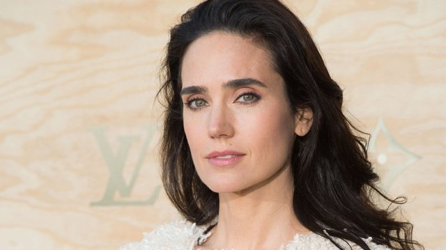 Jennifer Connelly joins TNT's 'Snowpiercer' pilot based on 2013 film