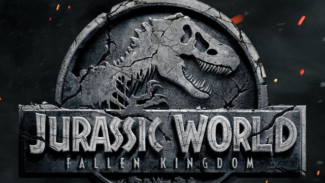 Another Jurassic World: Fallen Kingdom Trailer Tease Has More Teeth