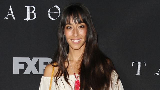 Game of Thrones' Oona Chaplin Joins Avatar Sequels