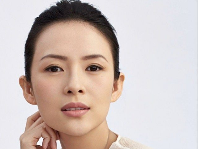 Crouching Tiger, Hidden Dragon star Zhang Ziyi joins Godzilla: King of the Monsters and the Monsterverse