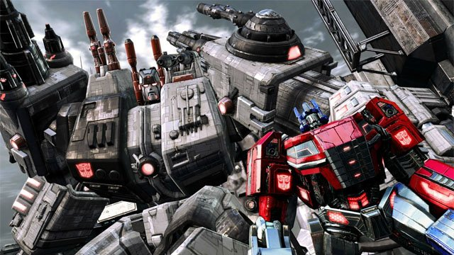 here's 10 Transformers characters we want in future films. Which of the the Transformers characters are your favorites?