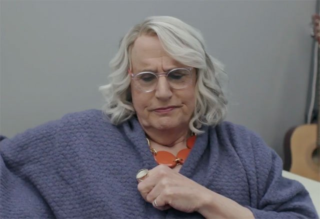 Transparent Season 4 Teaser Trailer is Here