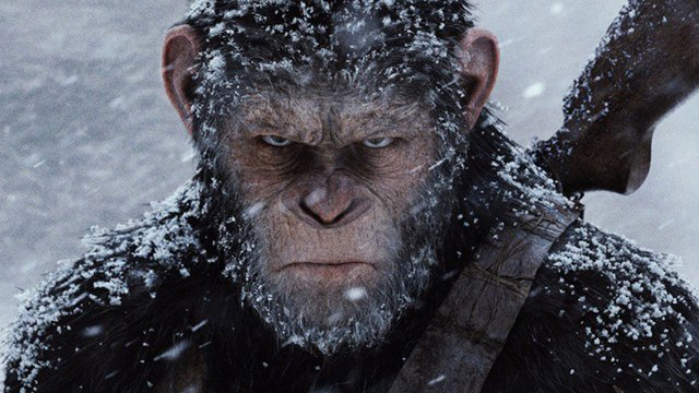Get a recap of the full Planet of the Apes franchise. The Planet of the Apes franchise continues with War for the Planet of the Apes.