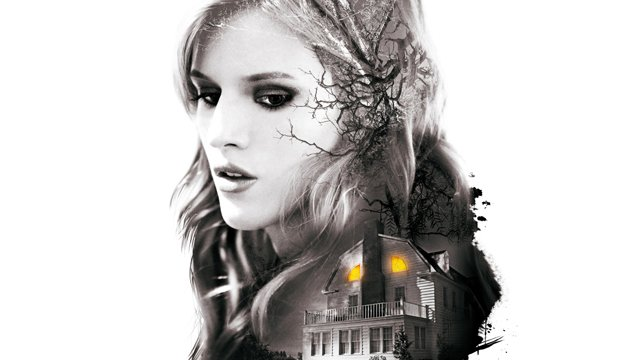 Amityville: The Awakening has been delayed again.